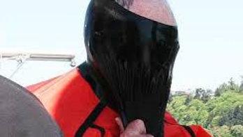 Strakke seals aan je duikpak? Wat zijn de gevolgen?