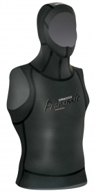 Ice Vest Pronomic – Camaro