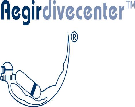 Aegir Divecenter voor professionals van nu en later