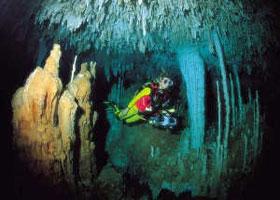 Bahama's – Archipel van 700 eilanden