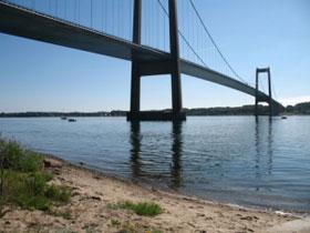 Denemarken – Hindsgavl – Land van twee bruggen