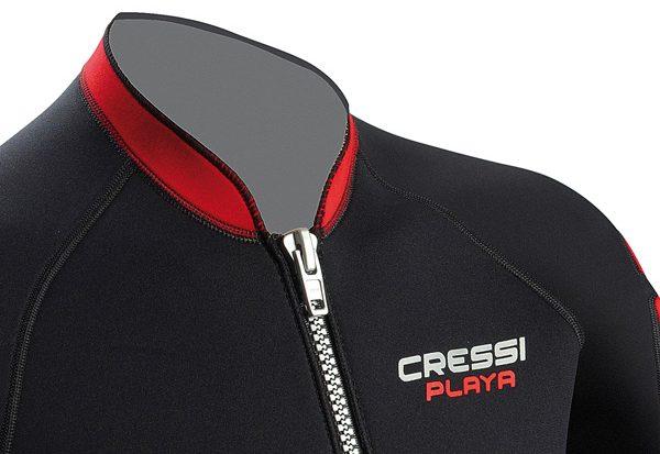 Playa – Cressi