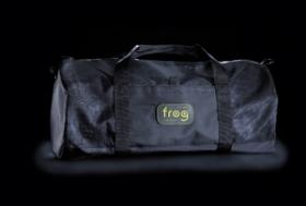 Gear Bag – Meshtas Frog