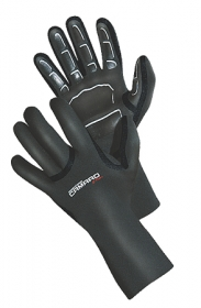 Seamless gloves – Handschoenen Camaro