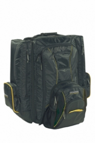 Supreme Dive backpack – Camaro
