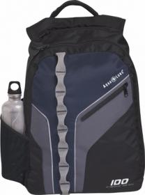 Traveller 1550 – Aqua Lung