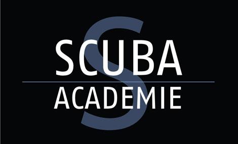Scuba Academie