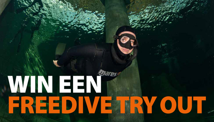 Win_een_freedive