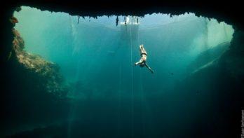 Première Inter. Ocean Film Tour - Volume 5