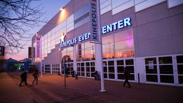 Vijftiende editie Duiksportbeurs in Antwerpen