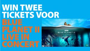 DUIKEN WIN Blue_Planet