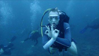 Manta Madness Malediven impressie DUIKEN-lezersreis