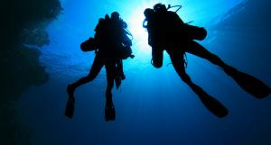 symposium over duikveiligheid
