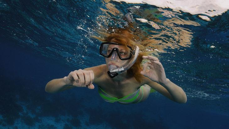 Klein Bonaire – Snorkelen en meer