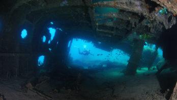 HMS Maori - Torpedobootjager uit WOII