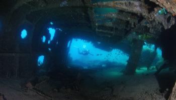 HMS Maori