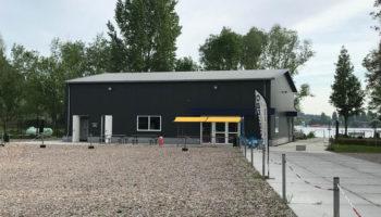 Duikcentrum De Beldert