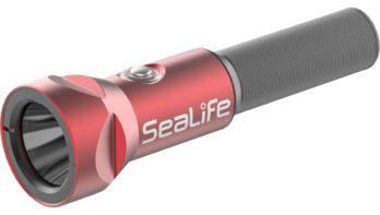Sealife Sea Dragon 1300 Spot