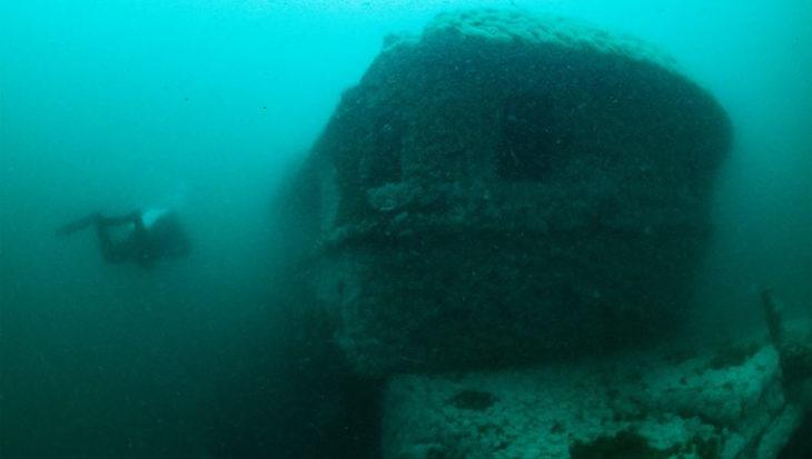 Expeditie Doggersbank: Ruimte voor ontdekking