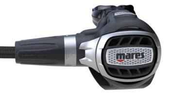 Mares Ultra 72X: voor iedereen
