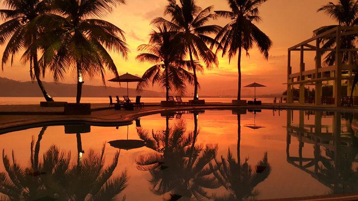 Top 6 Indonesië: Dive Into Ambon
