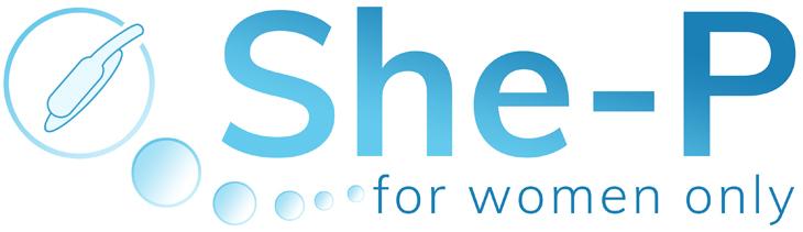 She-P