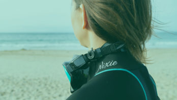 Bare Nixie Ultra: Mooie rondingen