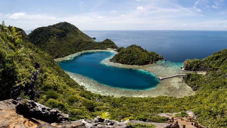 papua_explorers_indonesie_2