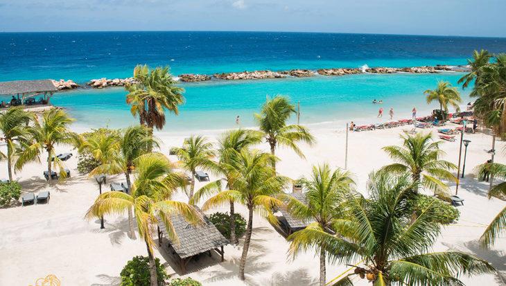 ABC Travel geeft graag tips over Curaçao