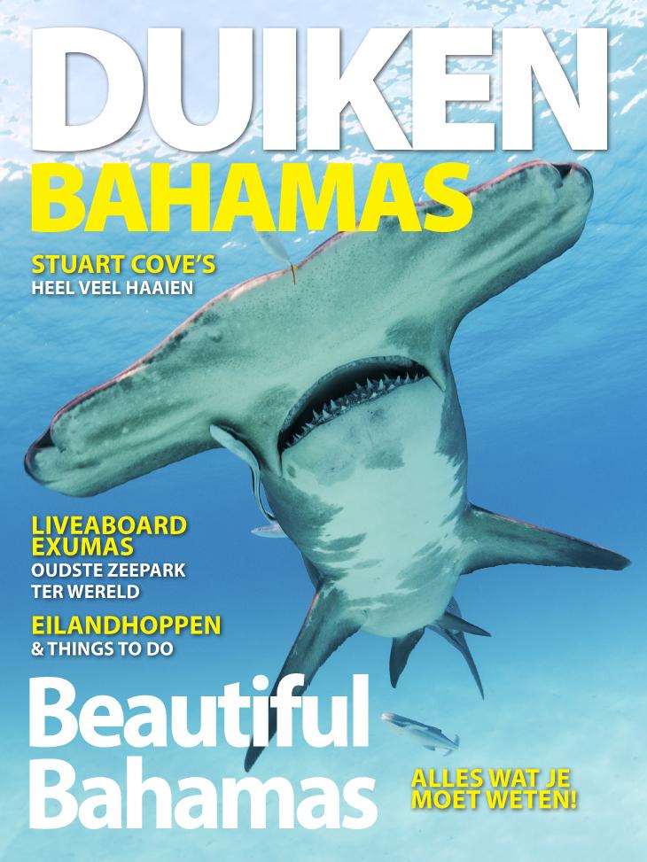 Bahamas Special