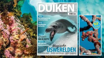 GEZOCHT: Freelance vertaler Nederlands-Duits