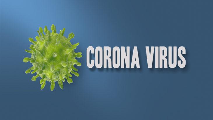 Wachten met het boeken van een reis vanwege het Corona-virus?