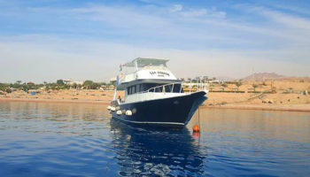 Ahlan Aqaba Scuba Diving Center
