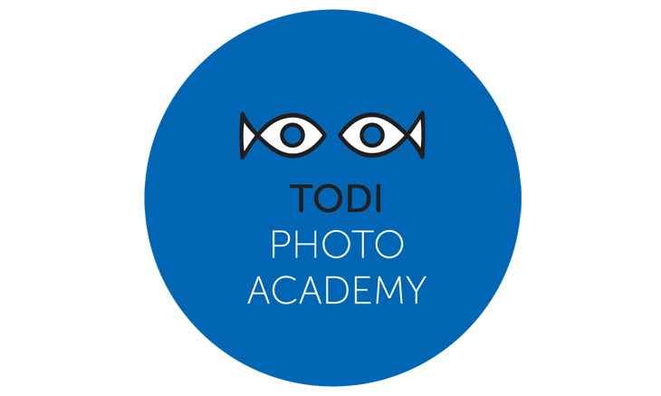 TODI PHOTO ACADEMY