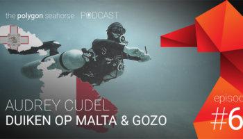 podcast Malta
