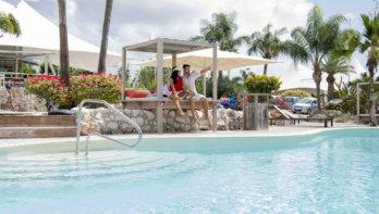 Chogogo Resort: «Het resort is zo ingericht dat je precies de vakantie krijgt zoals jij die wilt»