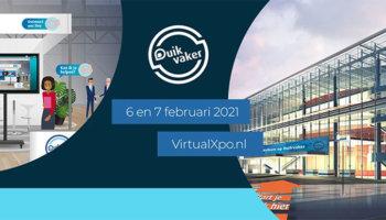 VirtualXpo