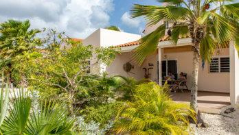 Boek nu Hamlet Oasis Resort Bonaire! 7 nachten voor de prijs van 5!