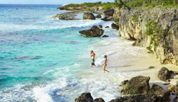 Bonaire Mist Jou