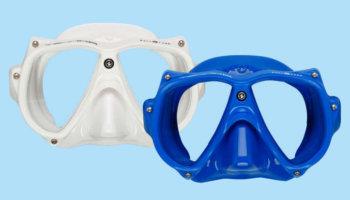 Aqua Lung Teknika
