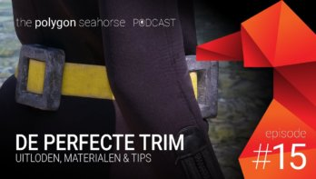 Podcast: De perfecte trim en uitloden