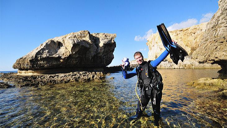 Malta mag weer toeristen uit Nederland verwelkomen!
